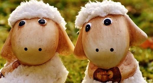 wool-baby-toddler-toys