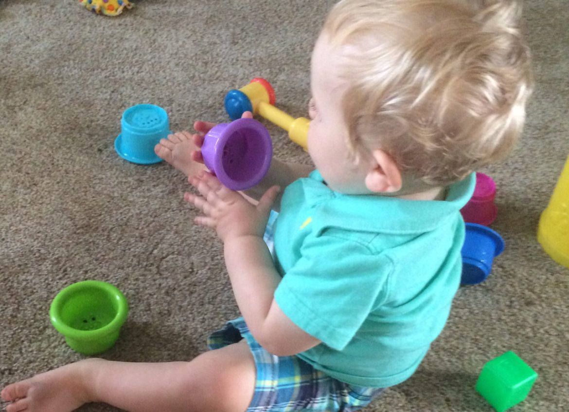 Kenton-cups-toys-one-year-olds