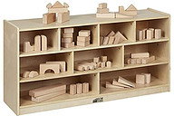Block-storage-cabinet-baby-toddler-toys