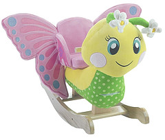 Flutter-Butterfly-Rocker-baby-toddler-toys