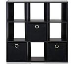 Nine-Cube-Organizer-baby-toddler-toys