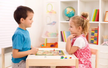 Best Board Games for Preschoolers (12 educational games)