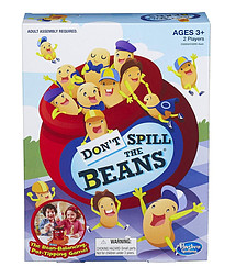 Don't-Spill-the-Beans-toyful-tykes