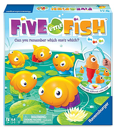 Five-Little-Fish-toyful-tykes