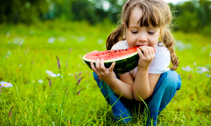 32 Summer Activities to Do with Kids