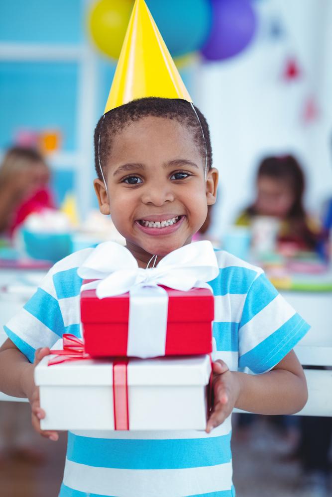 Kids Birthday Party Ideas-Happy Birthday Boy-toyfultykes