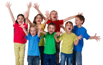 7 Must Have Silly Song Albums for Kids