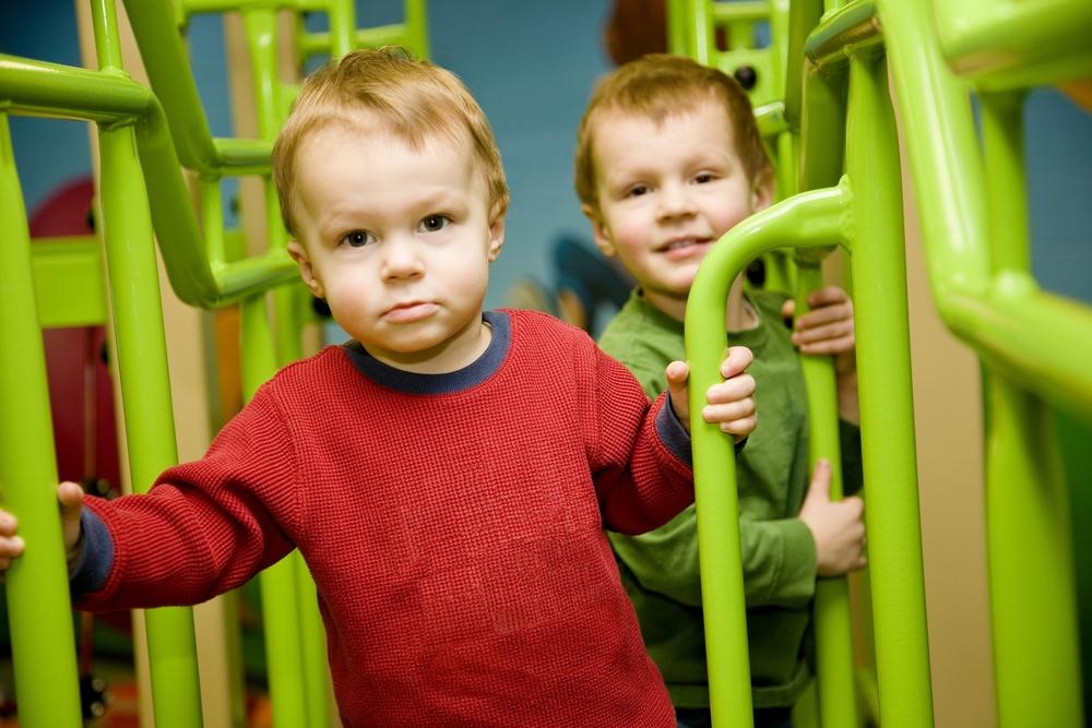 9 Free Activities for Kids