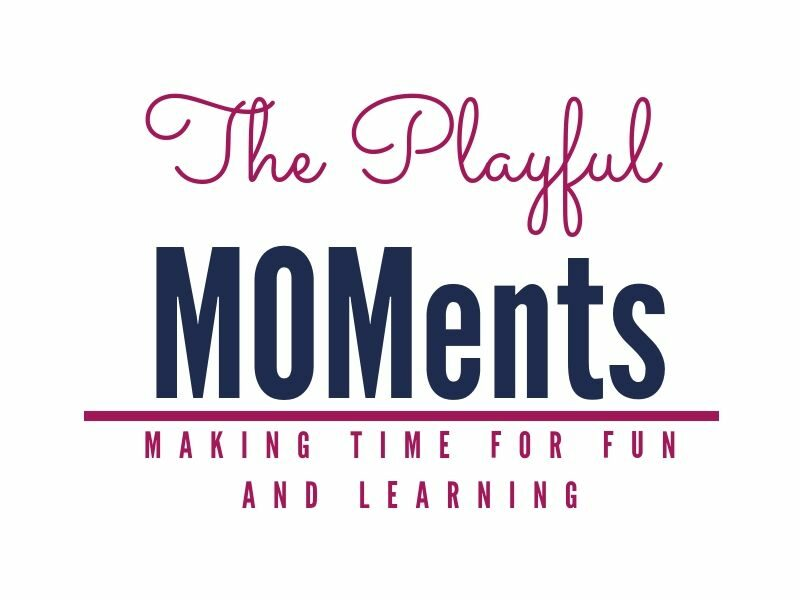 The Playful MOMents